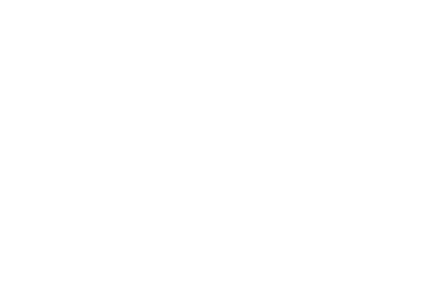From one slate to a complete New roof …our team can inspect And advise ..helping you protect Your property - Wind rain frost and snow - Storm damage …extreme uk Weather .. We can protect - from  Small leaks to a complete overhaul means job done ! ….safe